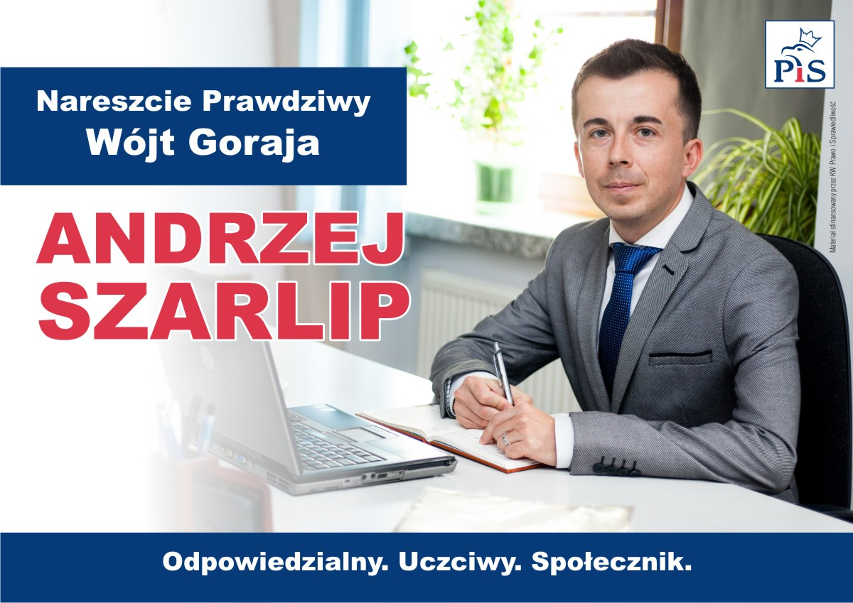 Redaktor Autor O Gorajbilgorajskiinfo Serwis